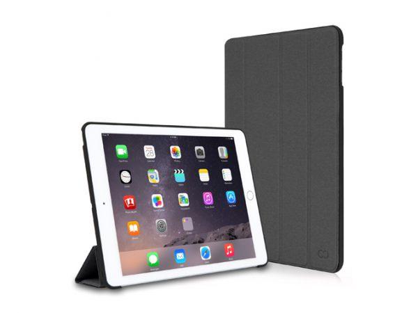 Bilde av Apple-iPad-Air-2