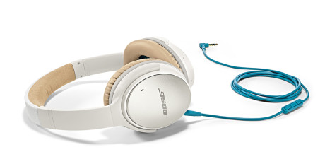Bose_QuietComfort_25_hvit