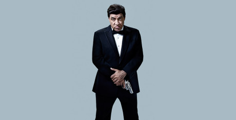 Lilyhammer,-sesong-3_2