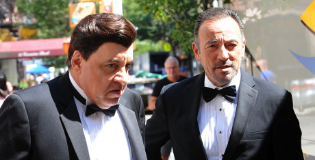 Lilyhammer,-sesong-3_4