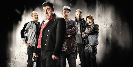 Lilyhammer,-sesong-3_5