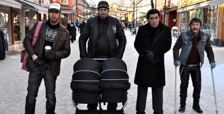 Lilyhammer,-sesong-3_7