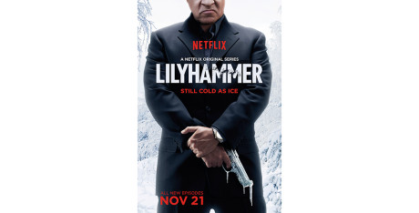 Lilyhammer,-sesong-3_8