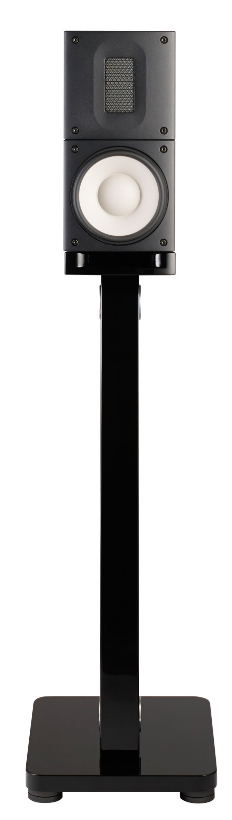 Raidho-X1-01
