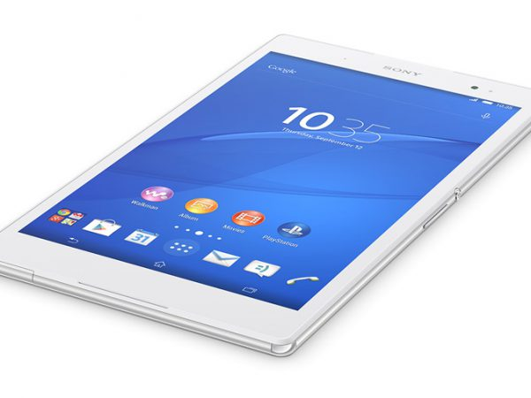 Test af Sony-Xperia-Z3-Tablet-Compact