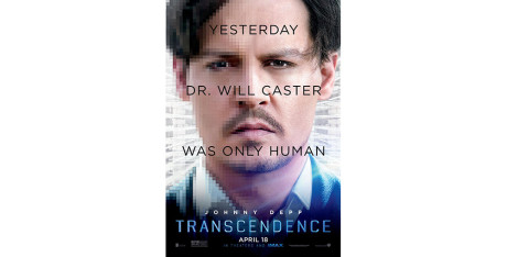 Transcendence_6
