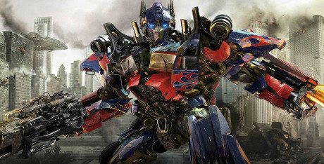 Transformers-Age-of-Extinction-3D_14