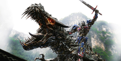 Transformers-Age-of-Extinction-3D_2