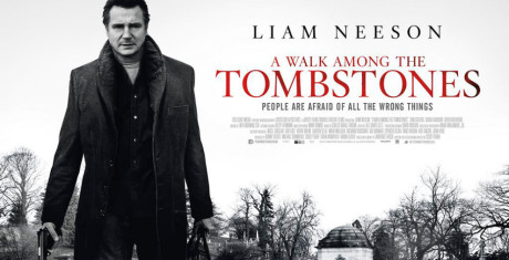 A-Walk-Among-the-Tombstones_6-990x505-990x505
