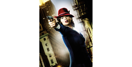 Agent-Carter-sesong-1_1-990x505-990x505