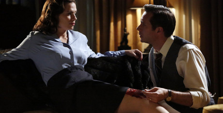 Agent-Carter-sesong-1_4-990x505-990x505
