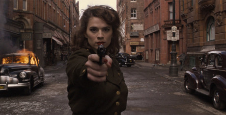 Agent-Carter-sesong-1_5-990x505-990x505