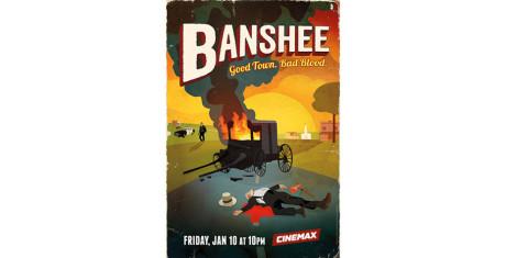 Banshee-sesong-3_2-990x505