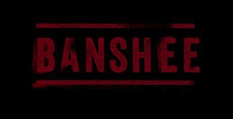 Banshee-sesong-3_4-990x505