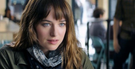 Fifty-Shades-of-Grey_11-990x505