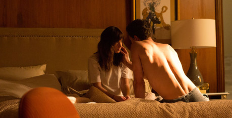 Fifty-Shades-of-Grey_31-990x505