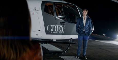 Fifty-Shades-of-Grey_4-990x505