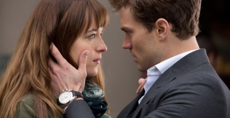 Fifty-Shades-of-Grey_7-990x505