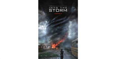 Into-the-Storm_3-990x505-990x505