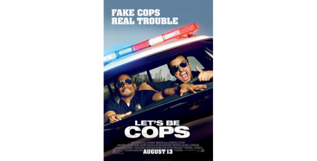 Lets-Be-Cops_4-990x505