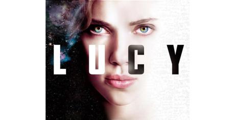 Lucy_10-990x505-990x505