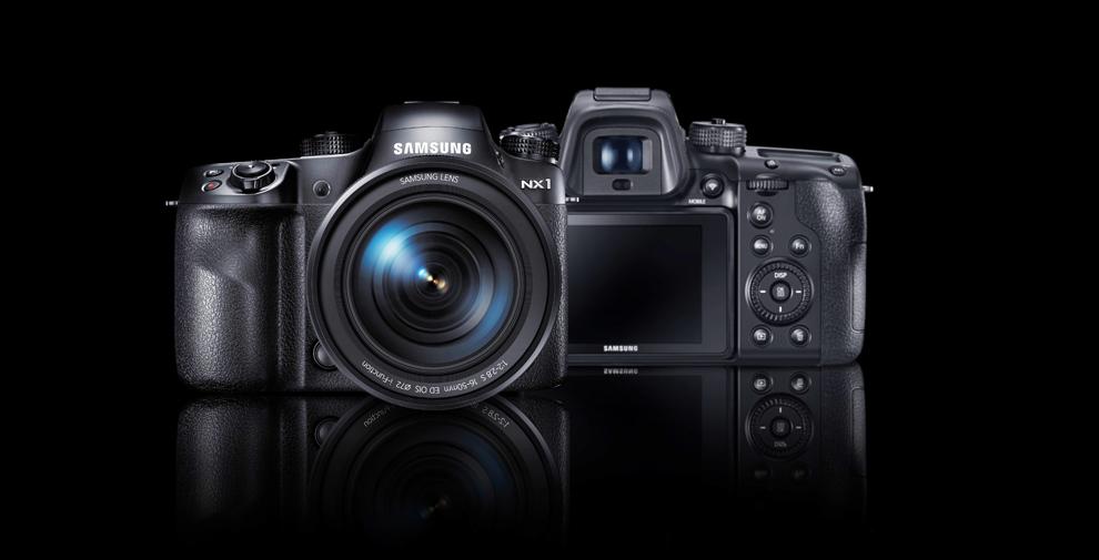 SamsungNX1_990