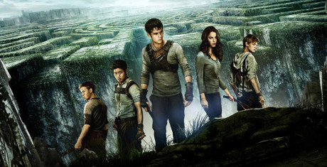 The-Maze-Runner_2-990x505-990x505