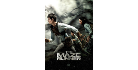 The-Maze-Runner_3-990x505-990x505