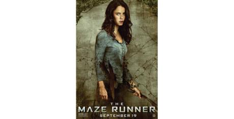 The-Maze-Runner_4-990x505-990x505