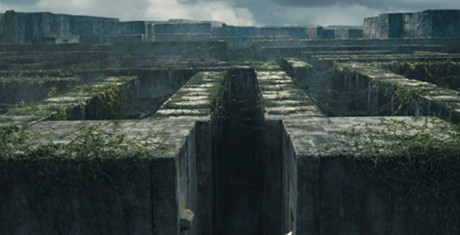 The-Maze-Runner_5-990x505-990x505