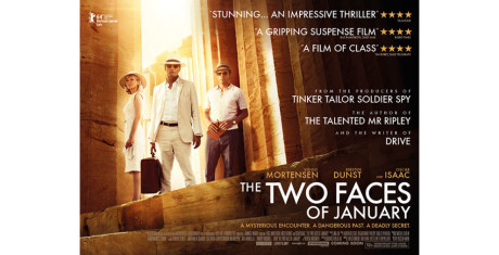 The-Two-Faces-of-January_6-990x505-990x505