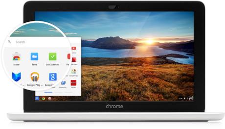 Toshiba-Chromebook-CB30_3 (1)