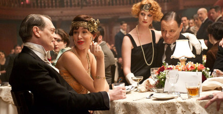 Boardwalk-Empire,-sesong-5_3