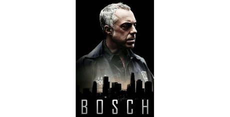 Bosch-sesong-1_8-990x505