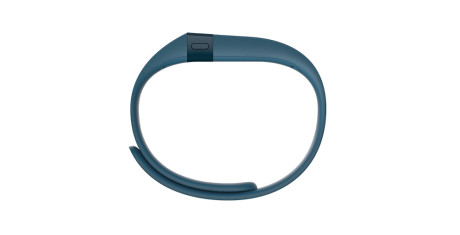 Fitbit-Charge_3