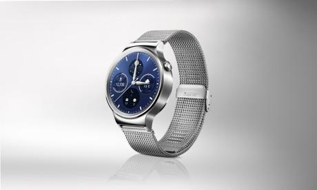 Huawei Watch-HQ