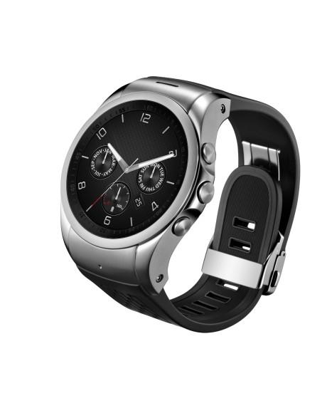 LG Watch Urbane LTE_MWC2015 (2) (1)