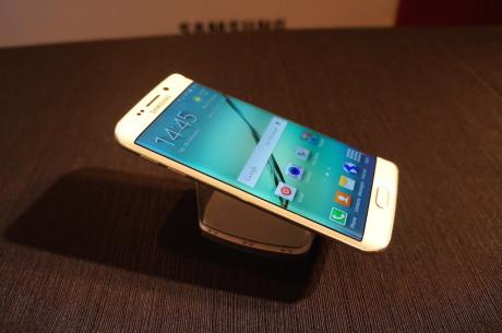 SamsungGalaxyS6Edge_front1