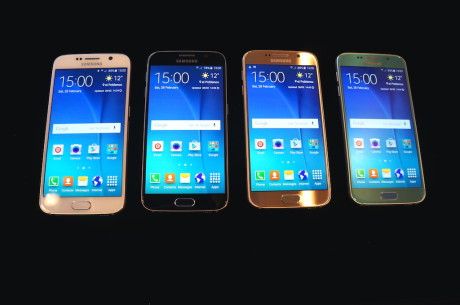 SamsungGalaxyS6_group_front1