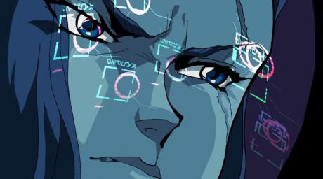 """Der er dømt Anime i stor stil I fan-filmen """"TIE Fighter."""""""