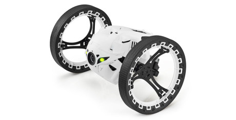 Parrot_Jumping_Sumo_3