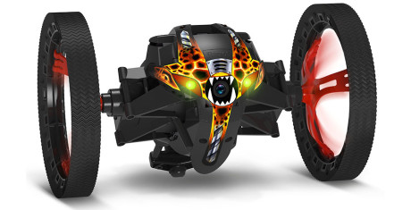 Parrot_Jumping_Sumo_4