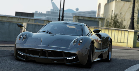 project-cars-10