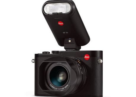 14622_Leica-Q_flash_SF26-709x505