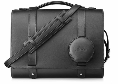 19504_Leica_Day-Bag_front-709x505