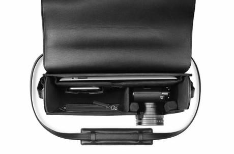 19504_Leica_Day-Bag_top