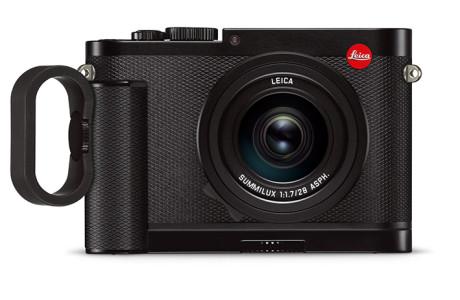 19505_Leica-Q_Handgrip