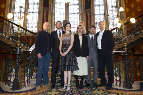 "Sky Atlantic's ""Penny Dreadful"" - Photocall"