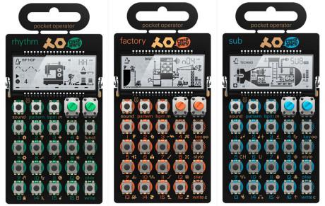 PocketOperators1