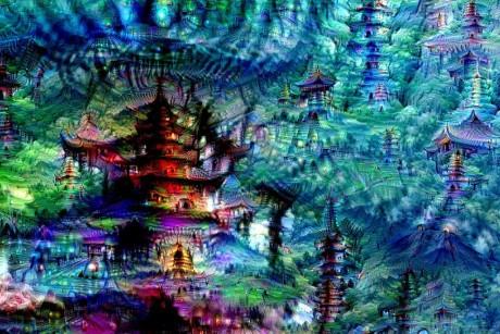 google_ai_Iterative_Places205-GoogLeNet_4